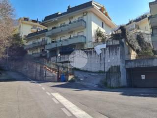 Foto - Apartamento T4 via stella 22, Pellezzano