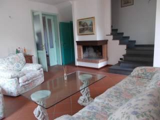 Foto - Villa a schiera, ottimo stato, Ponsacco
