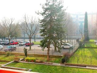 Foto - Appartamento via Casorati, 12, Borgo Venezia, Verona