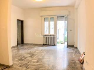 Foto - Appartamento ottimo stato, piano rialzato, Miramare - Rivazzurra, Rimini