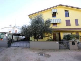 Foto - Villa unifamiliare, ottimo stato, 187 mq, Concordia sulla Secchia