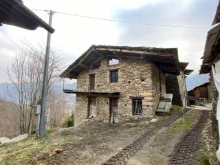 Photo - Country house, to be refurbished, 100 sq.m., Melle
