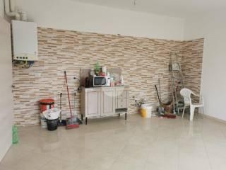 Foto - Appartamento via Dosso 3, Corte Franca