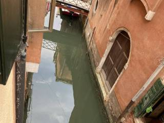 Foto - Trilocale Salizada San Lio, Santi Giovanni e Paolo - Santa Maria Formosa, Venezia