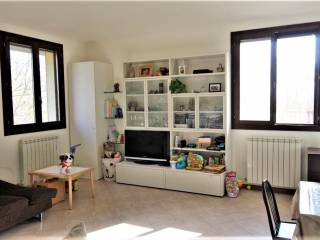 Foto - Trilocale via Bastiana, Gaiana, Castel San Pietro Terme