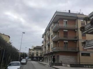 Foto - Bilocale via Giovanni Giminiani, Anagni