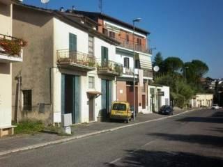 Foto - Appartamento primo piano, Pisoniano