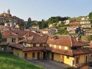 Foto - Villa unifamiliare, buono stato, 750 mq, Monforte d'Alba