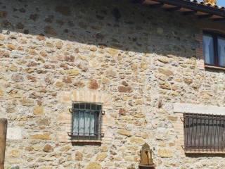 Foto - Rustico, ottimo stato, 250 mq, San Venanzo