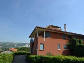 Photo - 4-room flat good condition, second floor, Piozzo