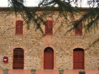 Foto - Rustico, buono stato, 300 mq, San Venanzo