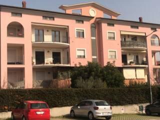 Foto - Trilocale via Vittorio De Sica, Villa Raspa, Spoltore