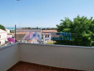 Foto - Villa unifamiliare via Gaetano Scardocchia San c, Petacciato