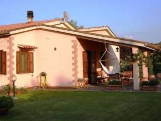 Foto - Villa unifamiliare, ottimo stato, 130 mq, Montecchio