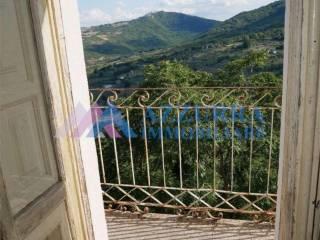 Foto - Villa unifamiliare, buono stato, 80 mq, San Buono