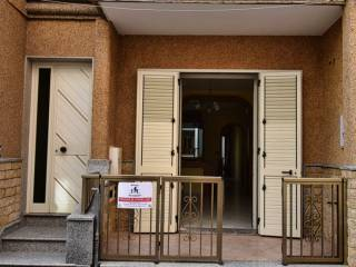 Foto - Appartamento via Nino Bixio 23, Tuglie