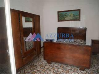 Foto - Villa unifamiliare, da ristrutturare, 170 mq, Cupello