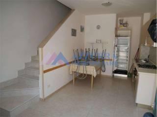 Foto - Villa unifamiliare, buono stato, 90 mq, Petacciato