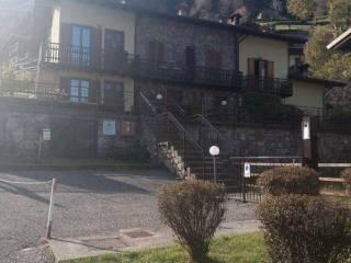 Foto - Bilocale via Papa Luciano, Valgoglio