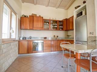 Foto - Appartamento via Enrico Fermi 8, Dro