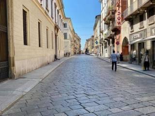 Immobile Vendita Pavia