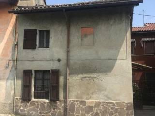 Foto - Villa unifamiliare via Giulio Pisa 48, Bereguardo
