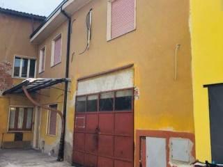 Foto - Appartamento in villa, ottimo stato, 115 mq, Casalmorano