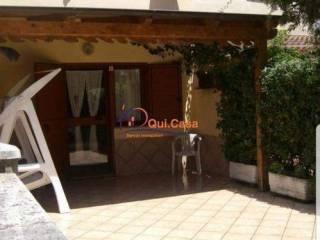 Foto - Villa a schiera viale Salicetta, Marina Di Sibari, Cassano all'Ionio