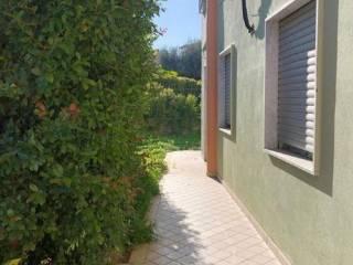 Foto - Villa unifamiliare via Catanzaro, Corigliano-Rossano