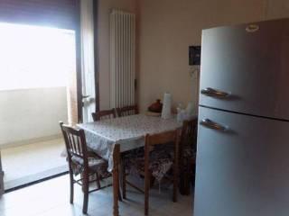 Foto - Villa unifamiliare 218 mq, Cadelbosco di Sopra