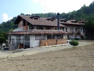 Foto - Casale frazione Viaiano 16, Farigliano