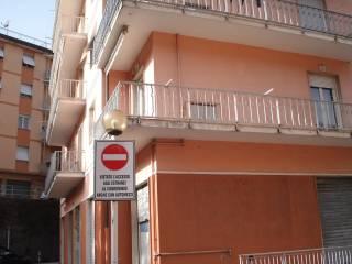 Foto - Appartamento via Antonio Medicina, Pedemonte, Serra Riccò