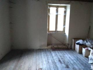 Foto - Villa unifamiliare Rue Jeantin, 4, Brusson