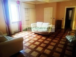 Foto - Appartamento viale dei Platani, San Luigi - Archimede, Ragusa