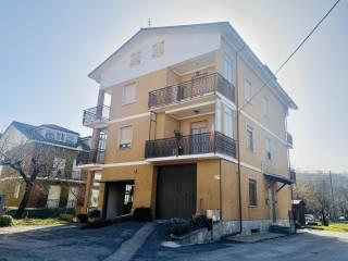 Foto - Villa bifamiliare via dei Gelsi, San Michele Mondovì