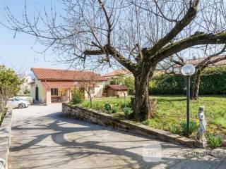 Photo - Single family villa via Colle Villa, Zagarolo