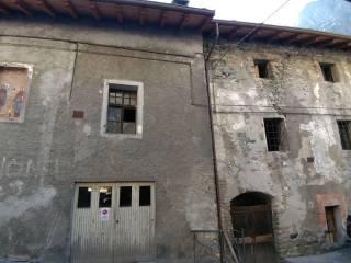 Foto - Cascina Localita Borgo, 50, Montjovet