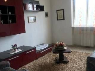 Foto - Appartamento buono stato, primo piano, Marciano della Chiana