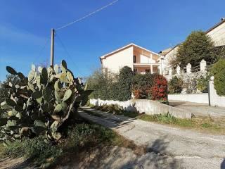 Foto - Villa unifamiliare via Coste Pizzone, Posta Fibreno