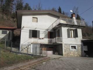 Foto - Villa unifamiliare via Don Giacomo Peirone 42, Peveragno