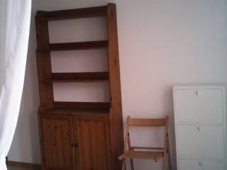 Foto - Appartamento de gasperi, 15, Vedano al Lambro