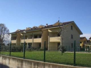 Foto - Bilocale via Monviso San c, Garzigliana