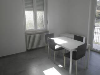 Foto - Bilocale via Roccaforte 28, Villanova Mondovì