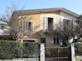 Foto - Villa bifamiliare via Moretto 5, Bovezzo
