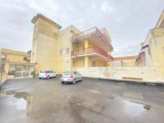 Foto - Quadrilocale via San Francesco a Patria, Varcaturo, Giugliano in Campania