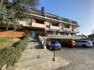 Foto - Monolocale via Debouchè 35, Garino, Vinovo