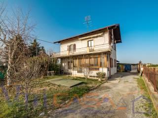 Photo - Single family villa via Bisalta 85, Spinetta, Cuneo