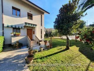 Foto - Villa unifamiliare, buono stato, 230 mq, Maltignano