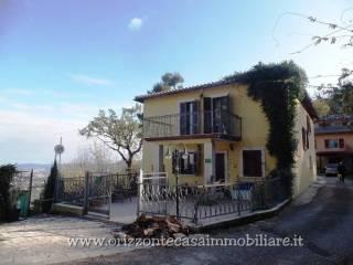 Foto - Villa unifamiliare, buono stato, 290 mq, Ascoli Piceno