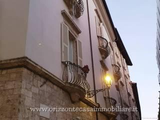 Foto - Appartamento ottimo stato, primo piano, Ascoli Piceno